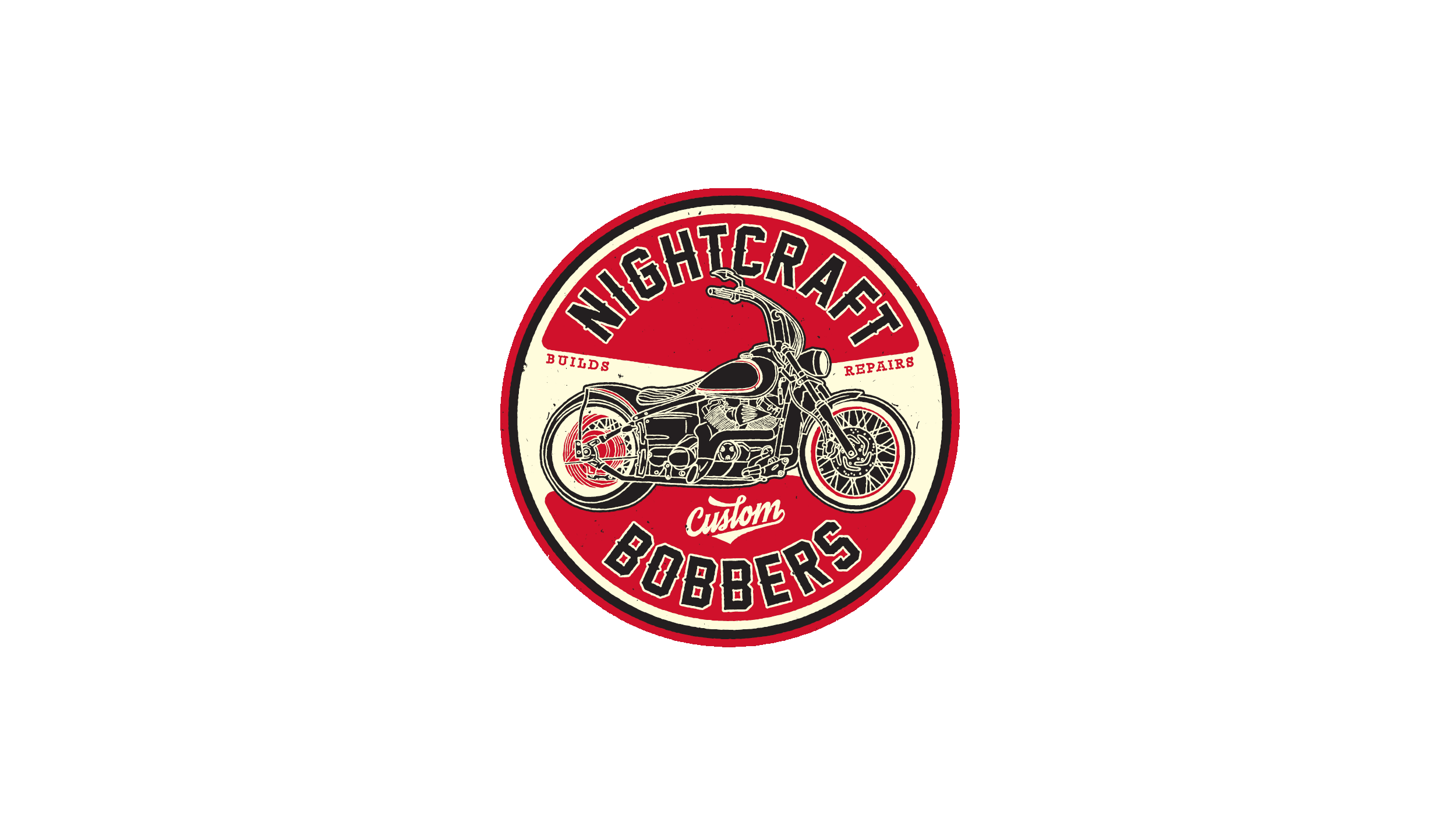 nightcraftbobbers bikes available with LAMS bike finance