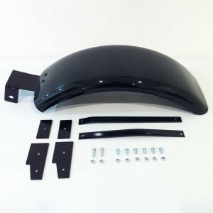 Evantech rear fender kit Hightop ETMM-235