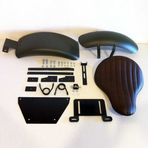NCB Bobber Kit