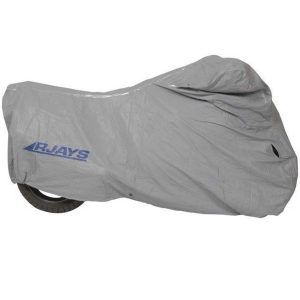 Part #ETCSRJ-303 Bike Cover